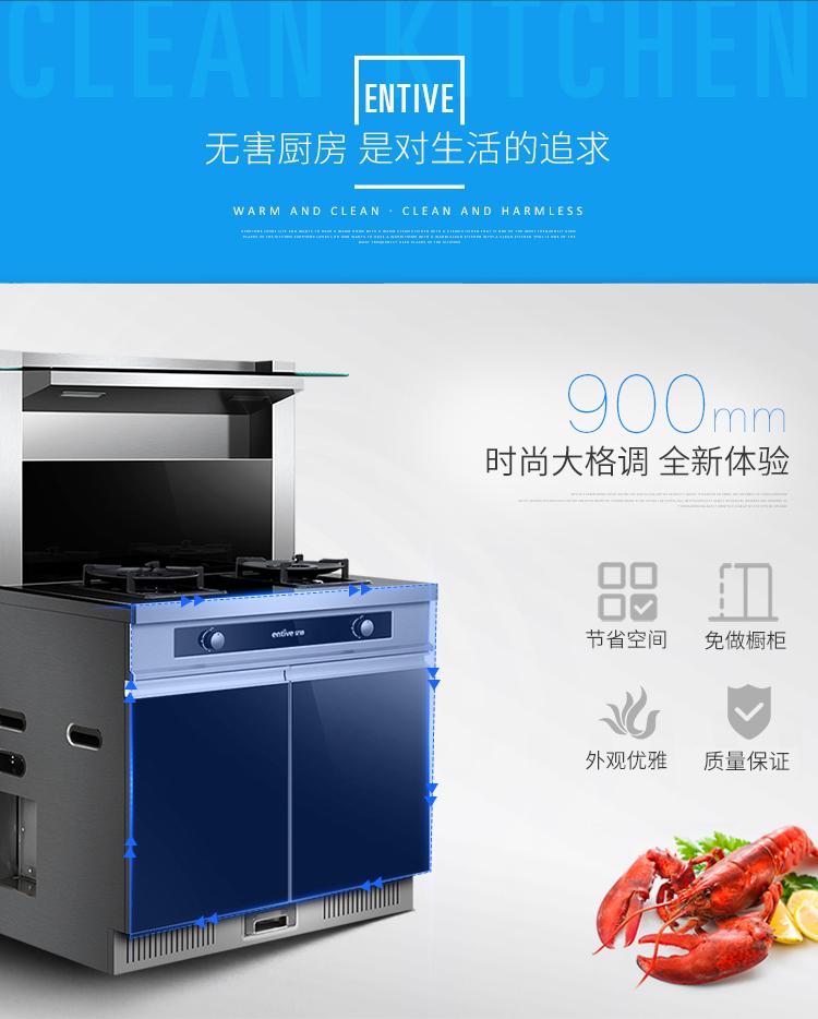 http://1277123630.qy.iwanqi.cn/system/ueditor//161222123535187518750000.jpg
